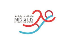 Sports-Ministry